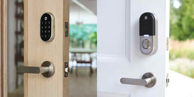 Nest Now Shipping Hello Smart Doorbell With Night Vision