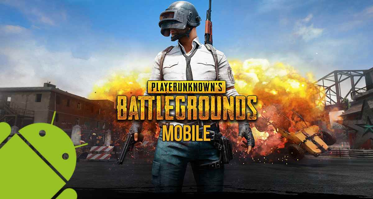 How To Unlock And Customize PUBG Mobile Graphics Settings On