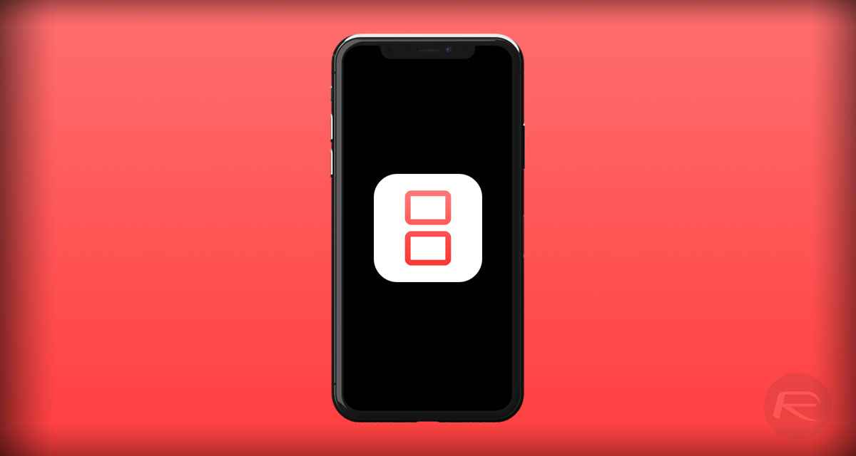 iphone app emulator inds11 is inds emulator with iphone x support 11593