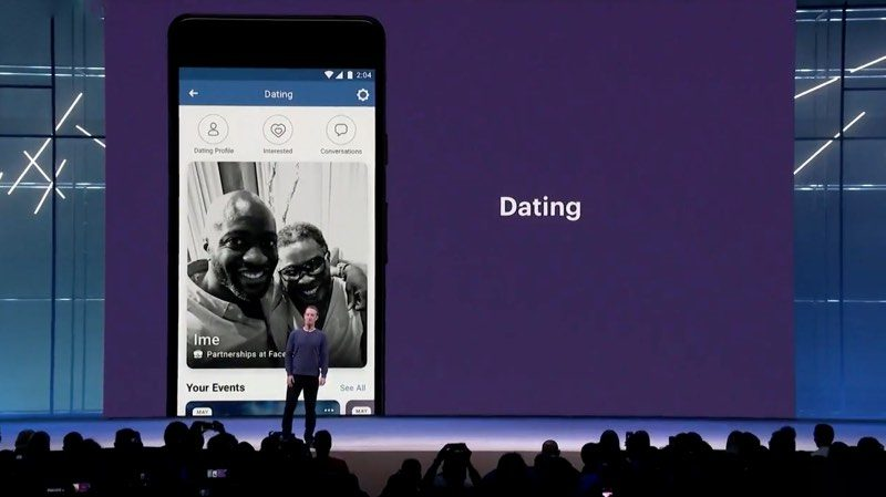 Facebook chicago dating groups