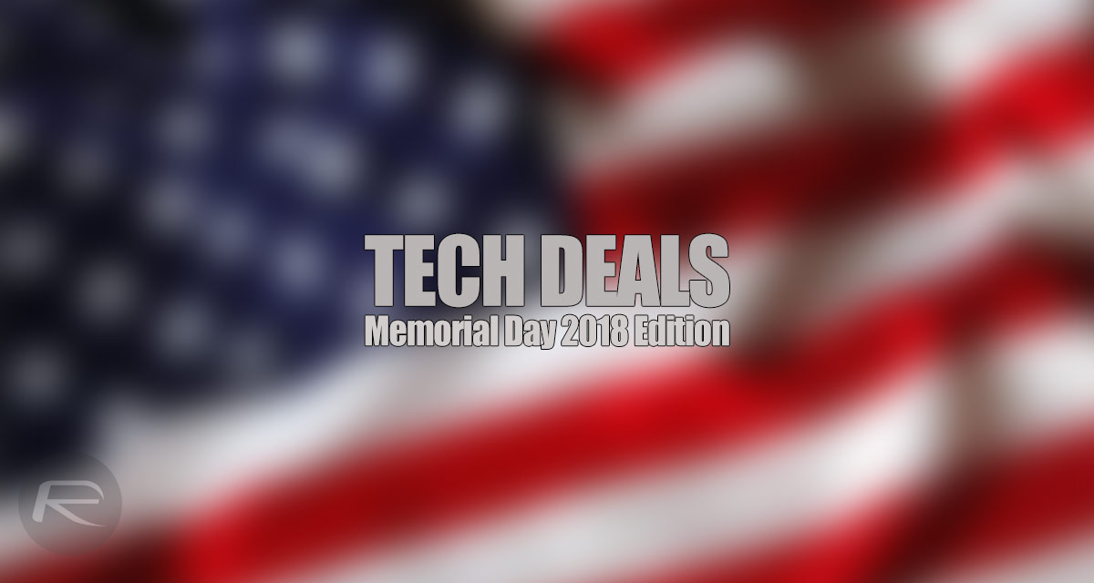 "Watch for special Memorial Day promotional offers on prepaid phones and service from Boost Mobile, Cricket Wireless, NET 10, TracFone, Straight Talk, and Virgin Mobile. Because of the ""challenging"" economy these past few years, most of us have kept our cell ."