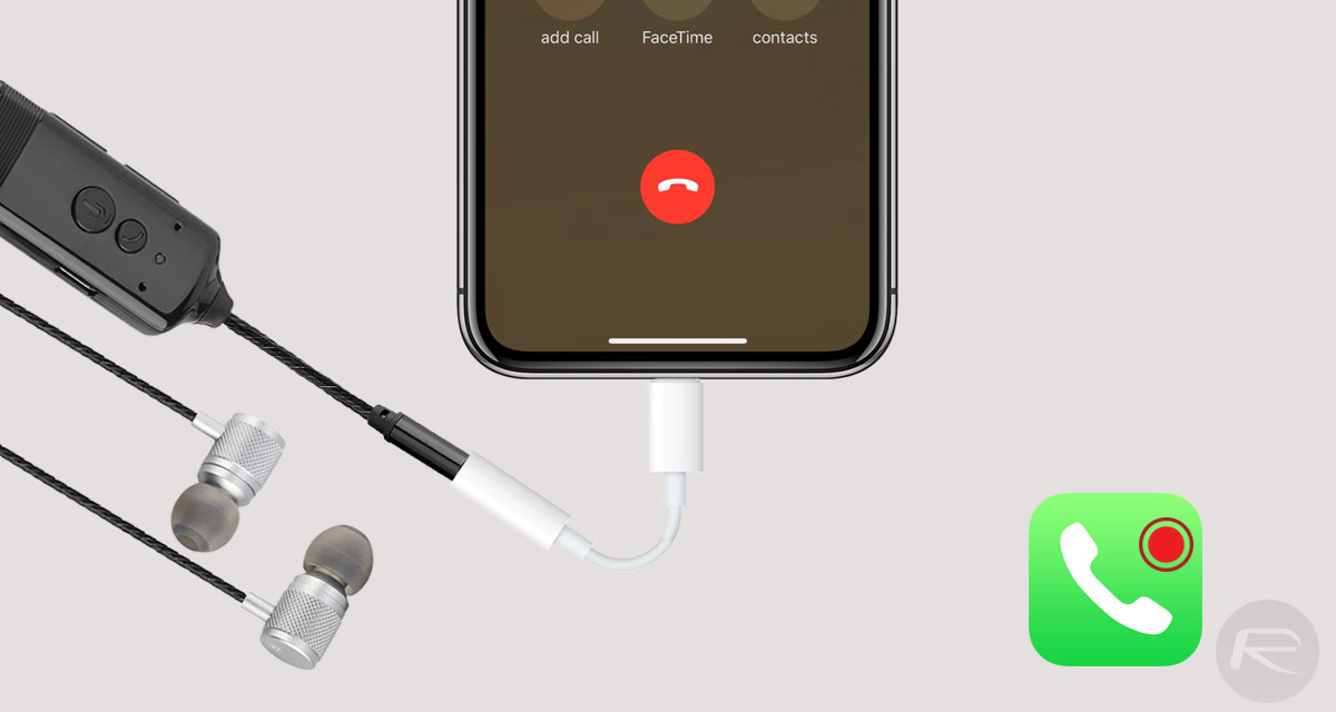 these iphone headphones feature built