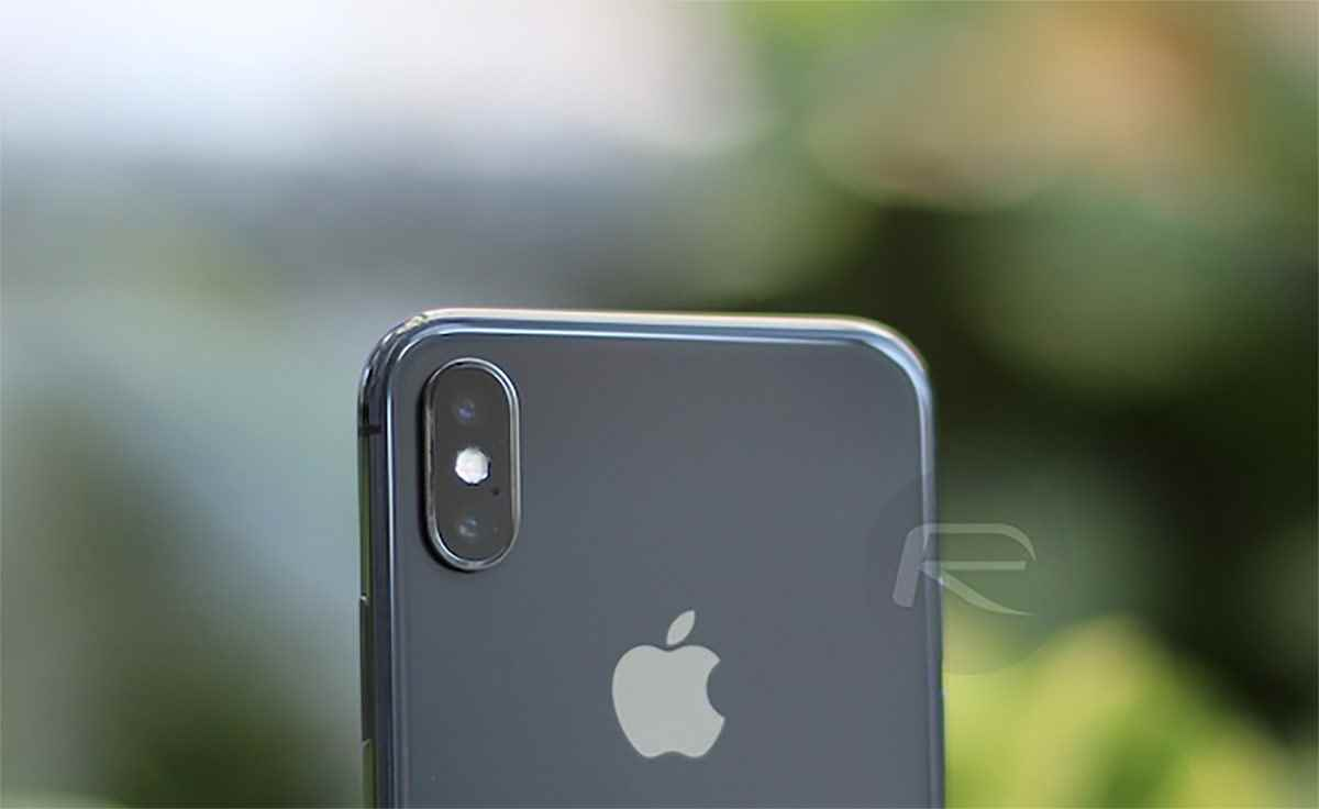 more details on 2018  2019 iphone lineup  low