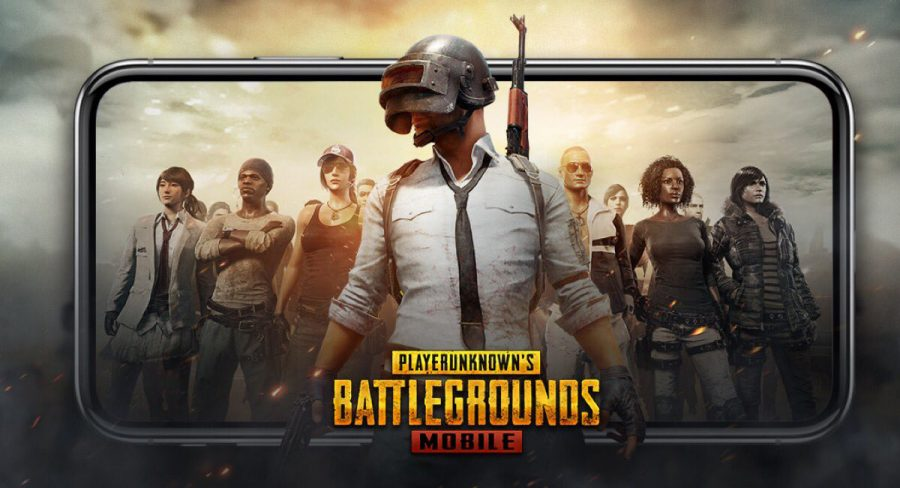 How To Unlock PUBG Mobile 60fps Mode On iOS [Jailbreak Required]