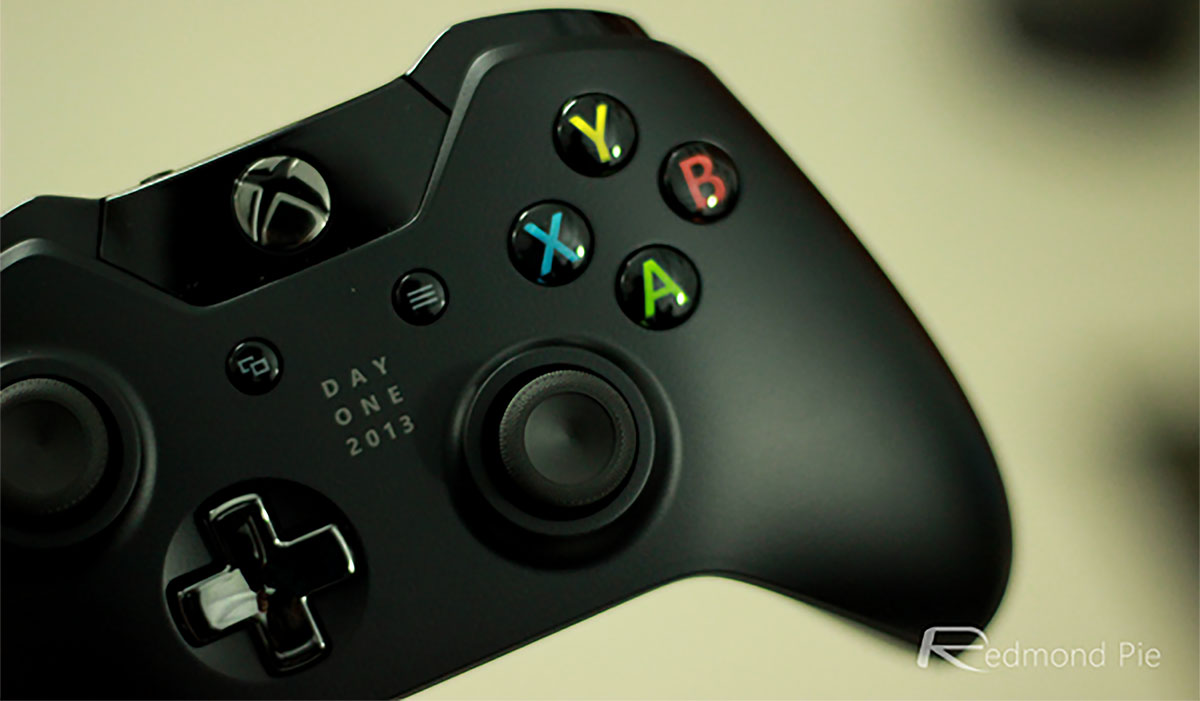 Microsoft To Launch New Xbox Console Hardware With Focus On