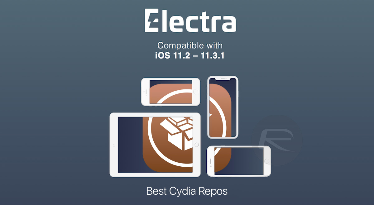 Download cydia for any ios version