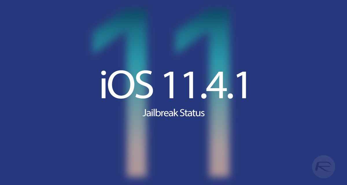Jailbreak iOS 11.4 with Electra 1.0.3 on iPhone X, iPhone ...