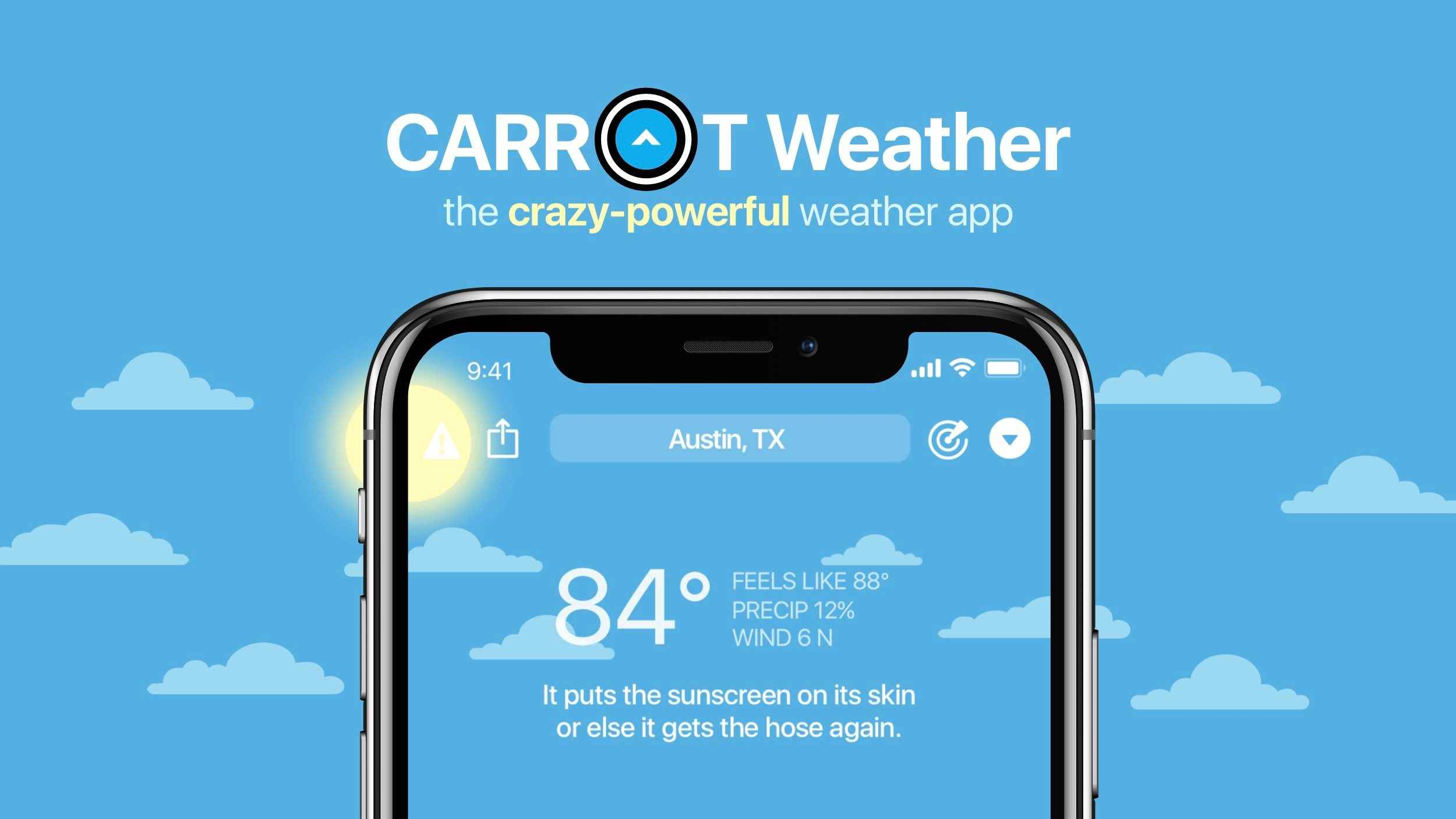 how to add weather on siri watch face