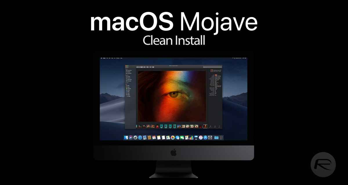 how to clean the terminal mac