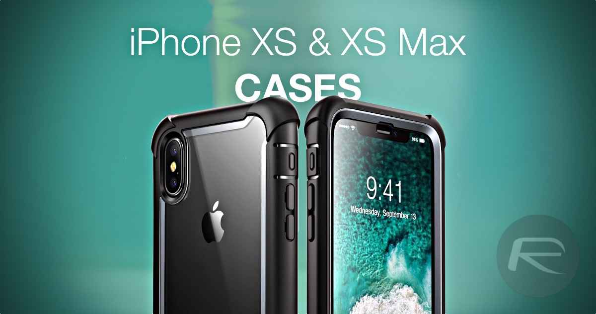 Giveaway iphone xs max case speck