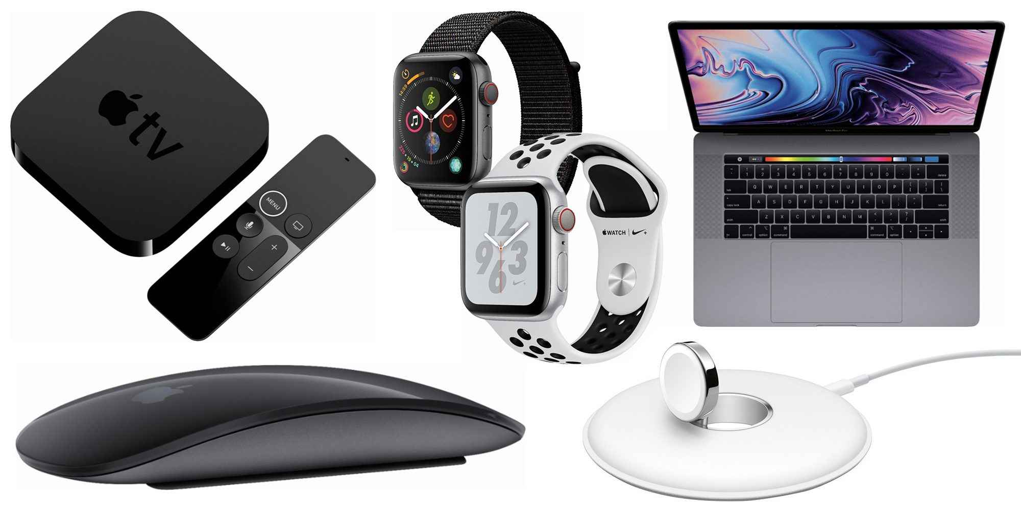 Best Buy's Apple open-box sale includes rarely discounted ...