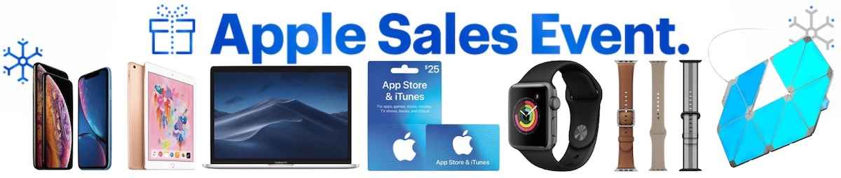 Itunes gift card sale 2018 : Cell phone central conway ar