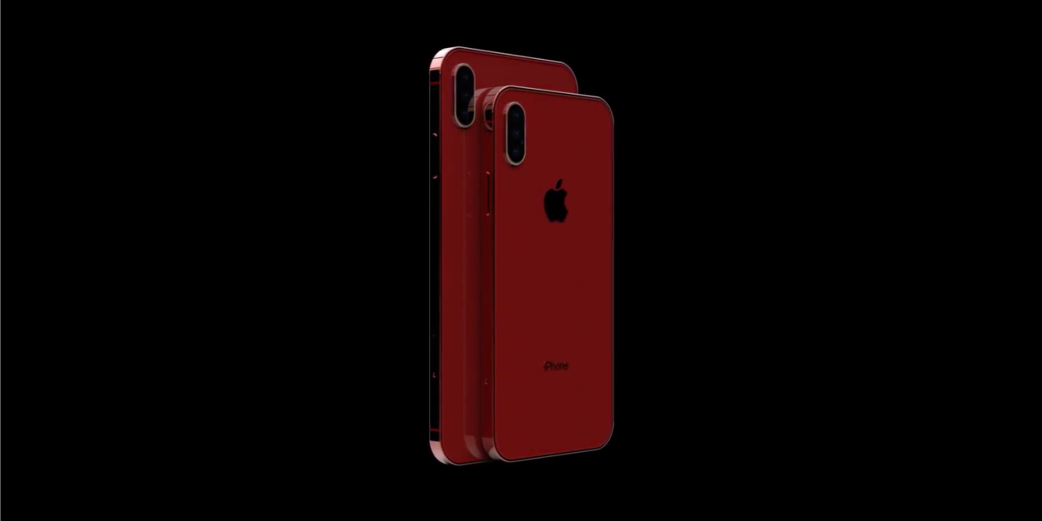 iPhone 11 concept hype continues as latest video offers ...