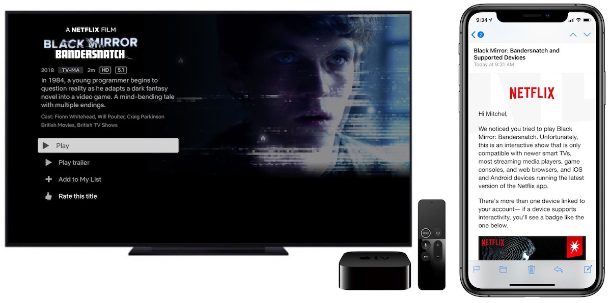 How Do I Play My Iphone On Apple Tv How to connect your