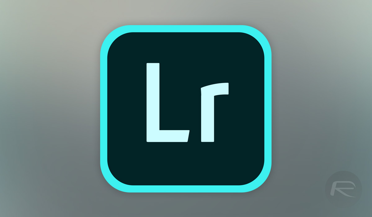 Adobe Lightroom Finally Lands On Mac App Store