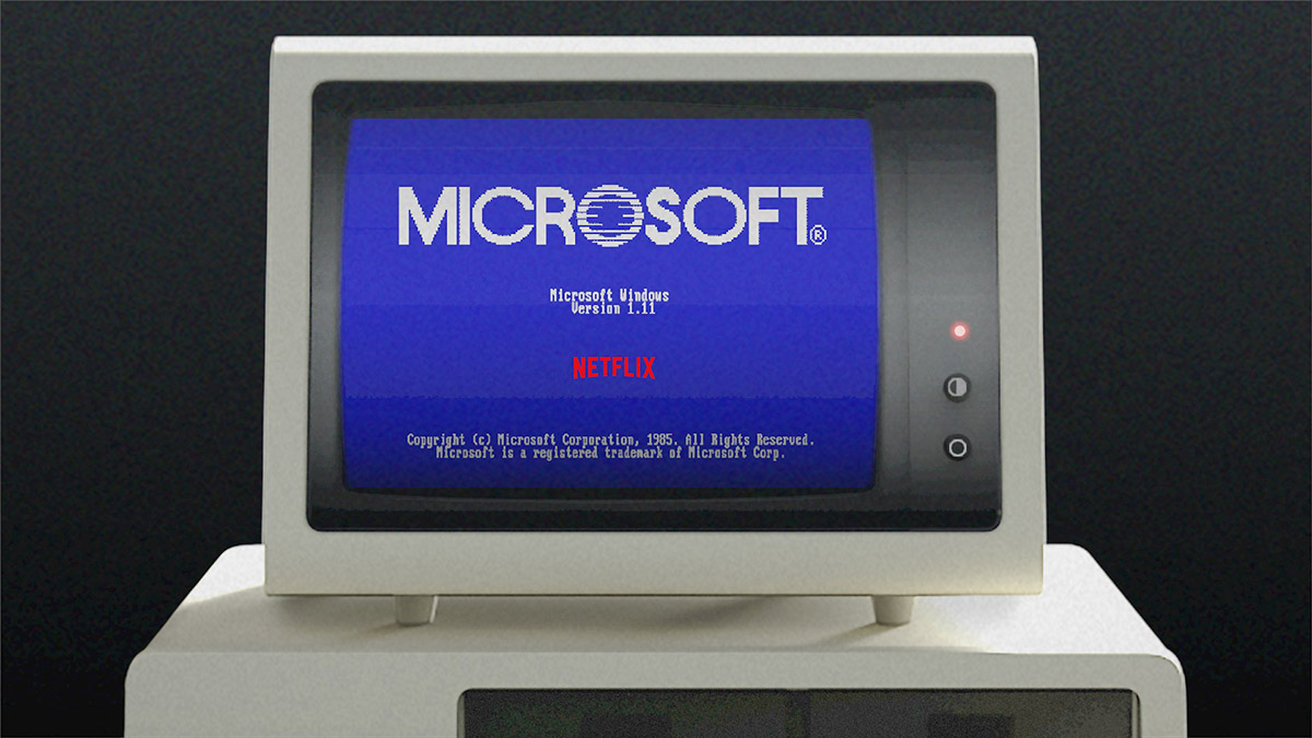Video's van Windows 8 can download from store