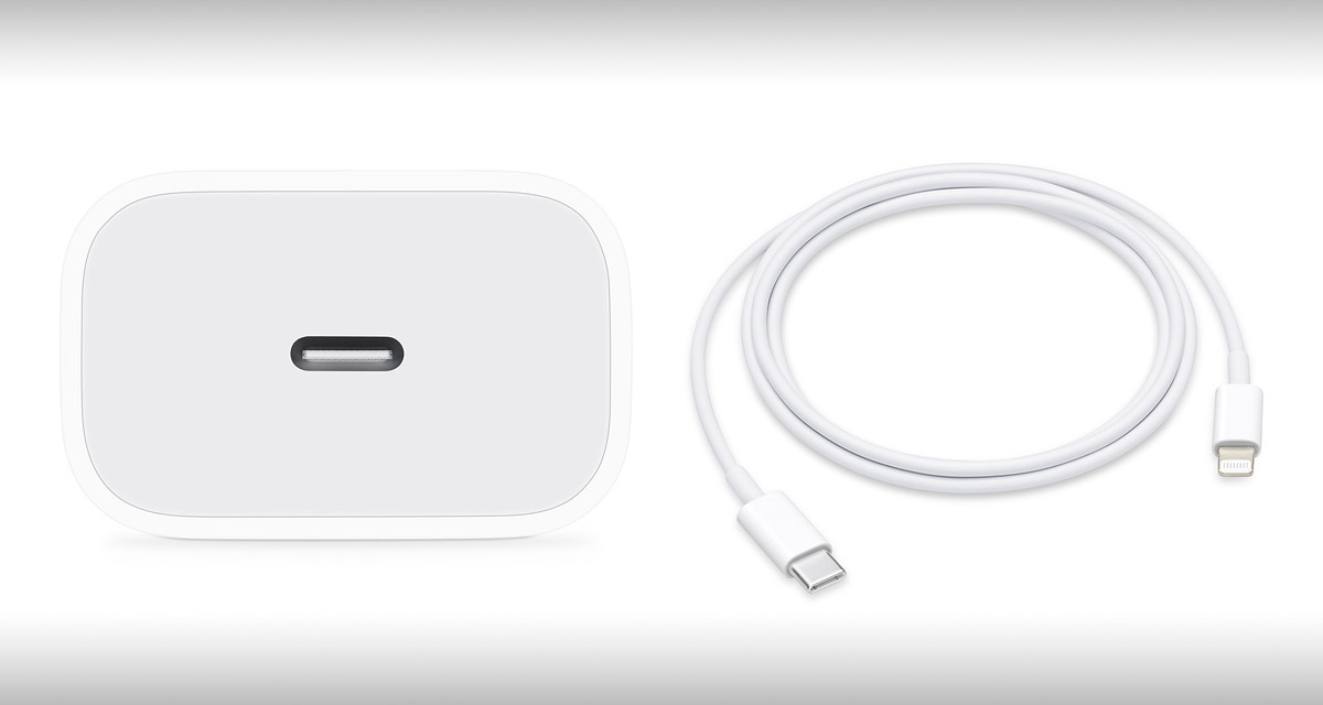 2019 Iphone 11 Likely To Come With Usb C Charger In The