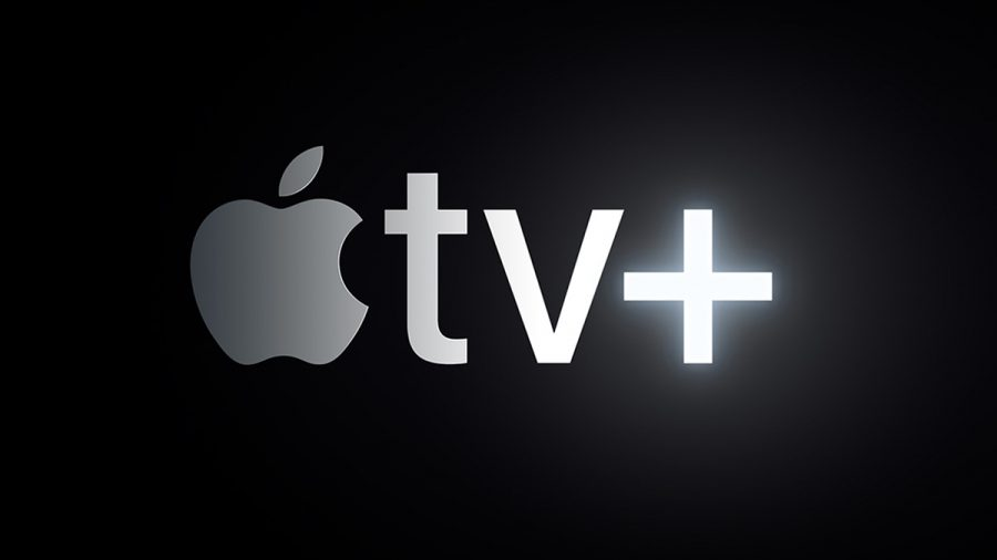 Apple TV+ 'The Morning Show' Trailer Released, Watch It Here [Video]