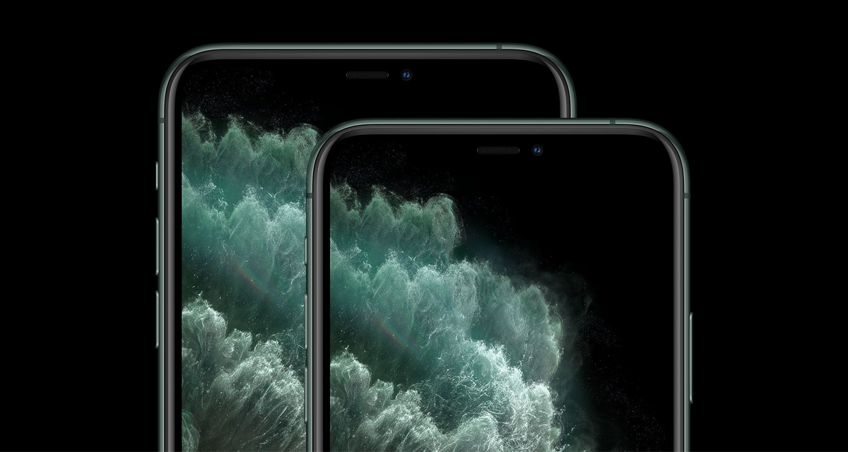Download Iphone 11 11 Pro Official Wallpapers Right Here